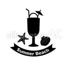 サマービーチ