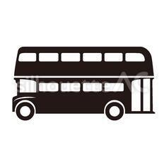 2階建てバス