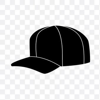 Learn cap