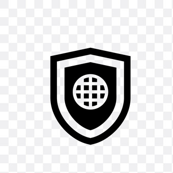 Security (shield)