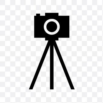 相機三腳架