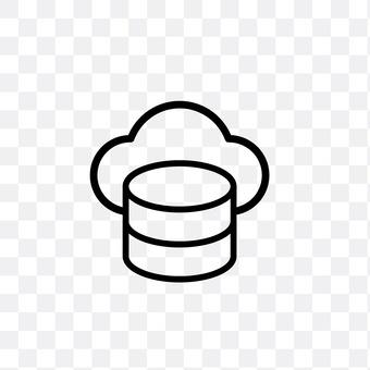 Cloud coin