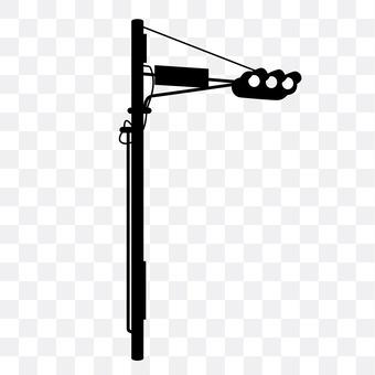 Signal machine