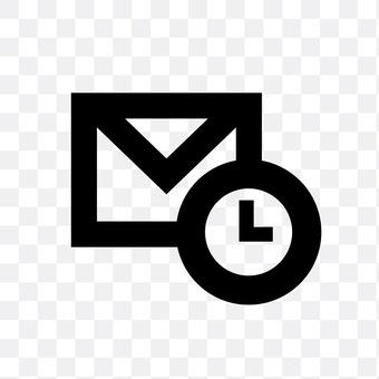 Mail (watch)