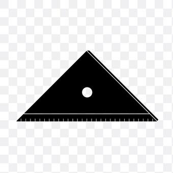 set square