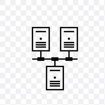 网络(服务器)