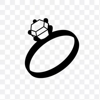 Wedding wheel