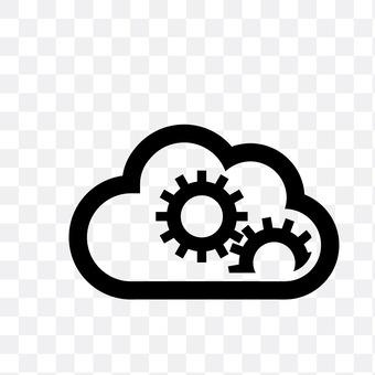Cloud (setting)