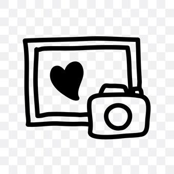 Love Love Photo