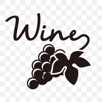 Grape for wine