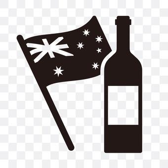 来自澳大利亚