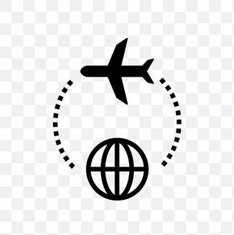 overseas trip