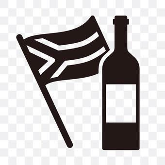 南非葡萄酒