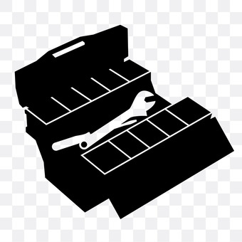 Tool holder