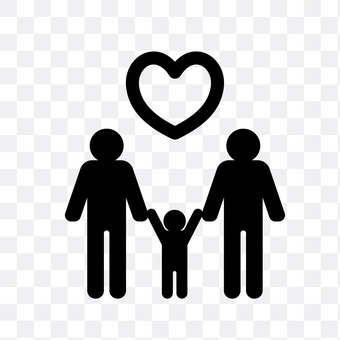 Family and heart