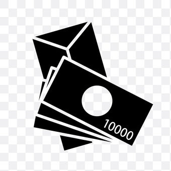 Bills and envelopes