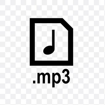 Mp3 ァ イ ル