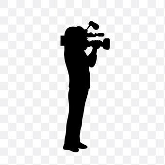 A location photographer