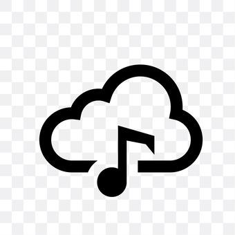 注释和云海