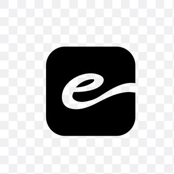 E mark