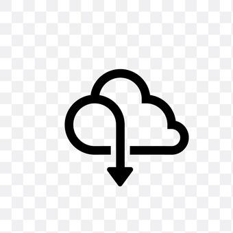 Cloud (download)