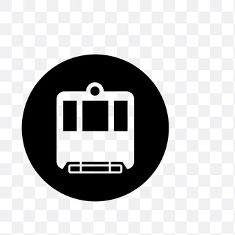 Tramway only