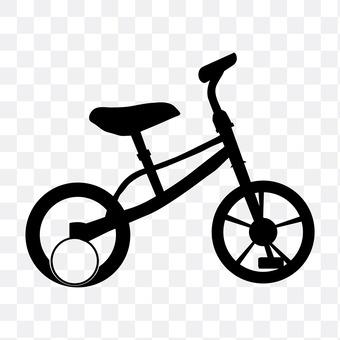 山地自行車