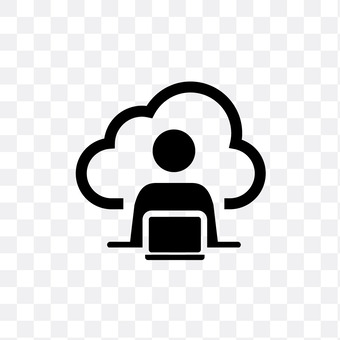 Cloud services and people