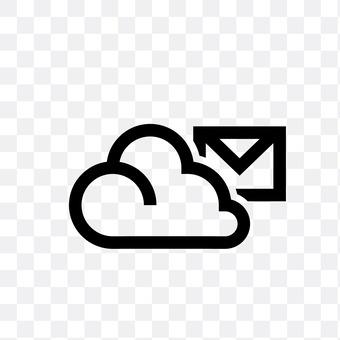 Cloud (mail)