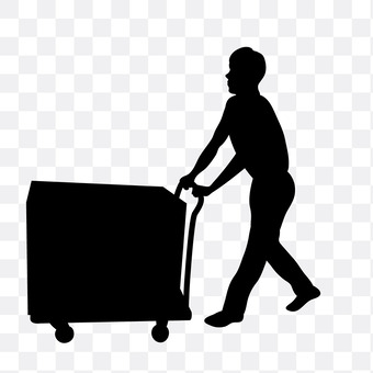 home delivery trader