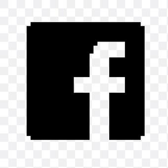 Facebook的