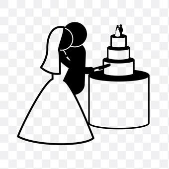 蛋糕Nyukatana