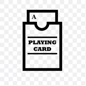 Card (Vertical)
