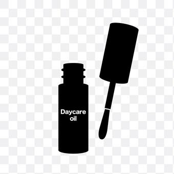 Day Care Oil