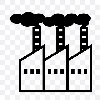 Thermal power plant