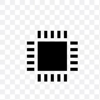 IC chip