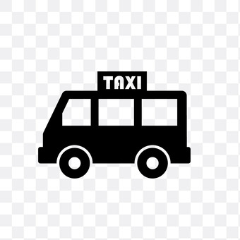 Large Taxi