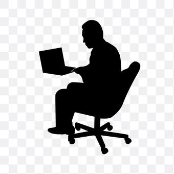 個人計算機