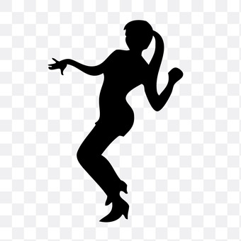 Aerobics 1