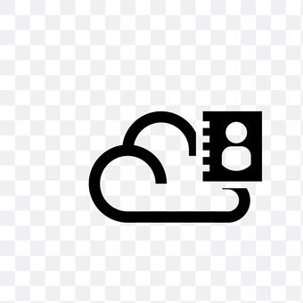 Cloud (person)