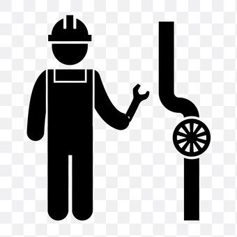 Piping repair