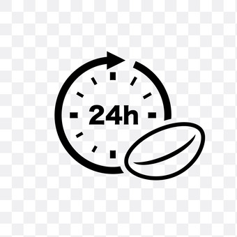 24 hour contact