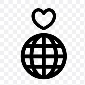 Earth and Heart