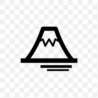 Fuji Mountain