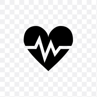 Heart and heart rate