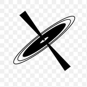 Population satellite