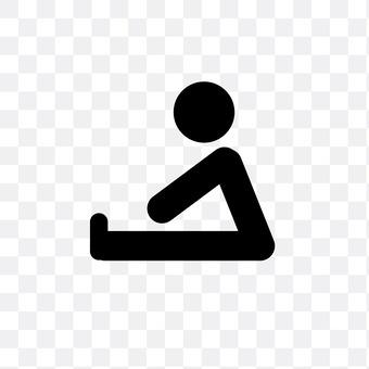 Ready to exercise