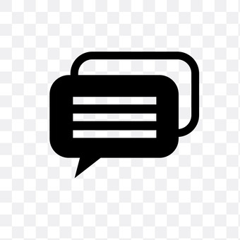 Speech (conversation)