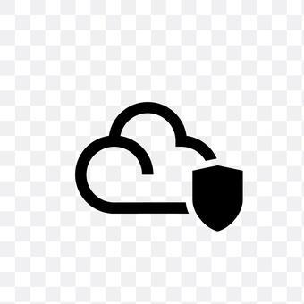 Cloud (shield)