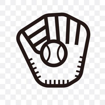 Baseball Supplies